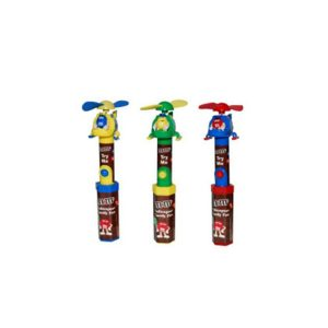 M&M's-HELICOPTER-CANDY-FAN