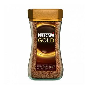 neskafe-gold-200-gr