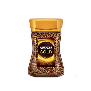 neskafe-gold-50-gr