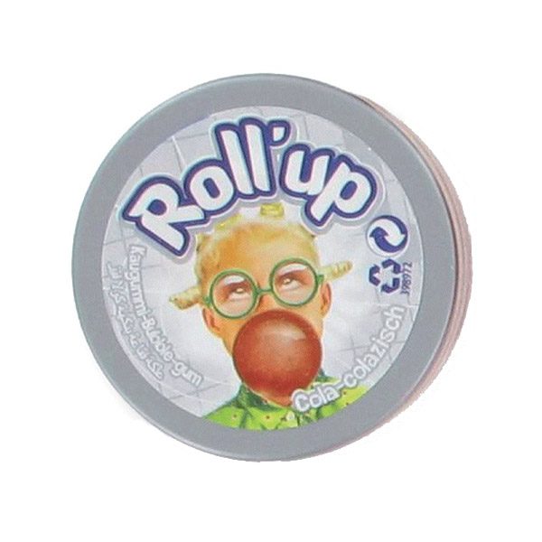 roll-up-colafizz