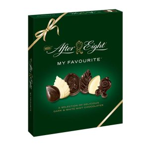 شکلات نعنایی After Eight My Favourite