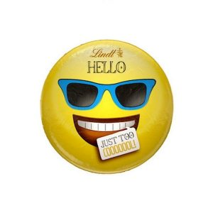 شکلات هِلو Lindt Just Too Cool