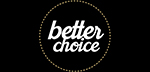 better choice + بتر چویس