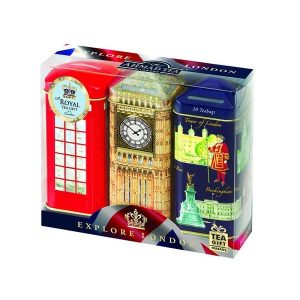 productimage picture ahmad tea explore london teabag moneybox 3x20 s 4552 min 1 300x300 - چای Ahmad مدل Explore London