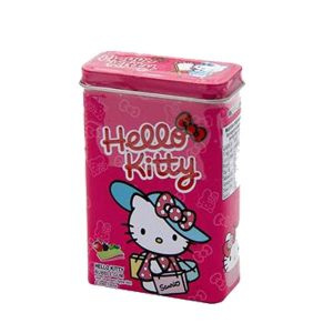 Hello Kitty min 300x300 - آدامس Hello Kitty